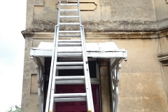 Traditional-window-cleaning-sash-window